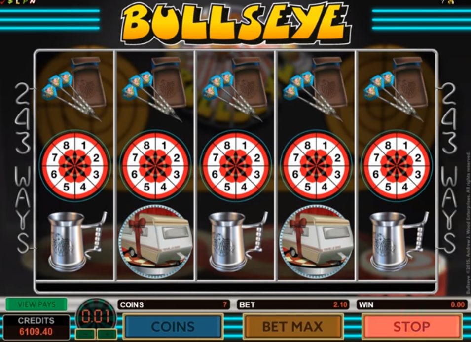 Top Online Casino in UK – Casino.com   Up to £400 Bonus