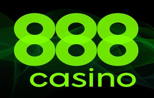 ohne einzahlung casino