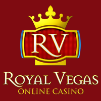 Royal vegas online casino no deposit codes shoshone bannock indian casino