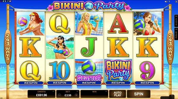 Free online slots new zealand