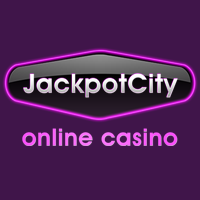 best online casino sites nz